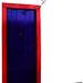 ♣ blue door -  Paraty - RJ ♣