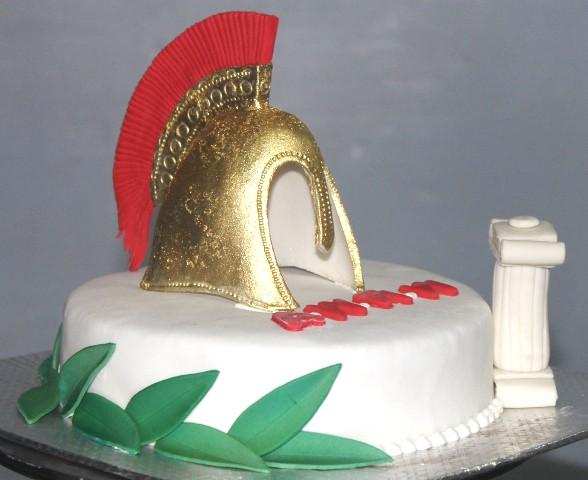 order fondant cakes