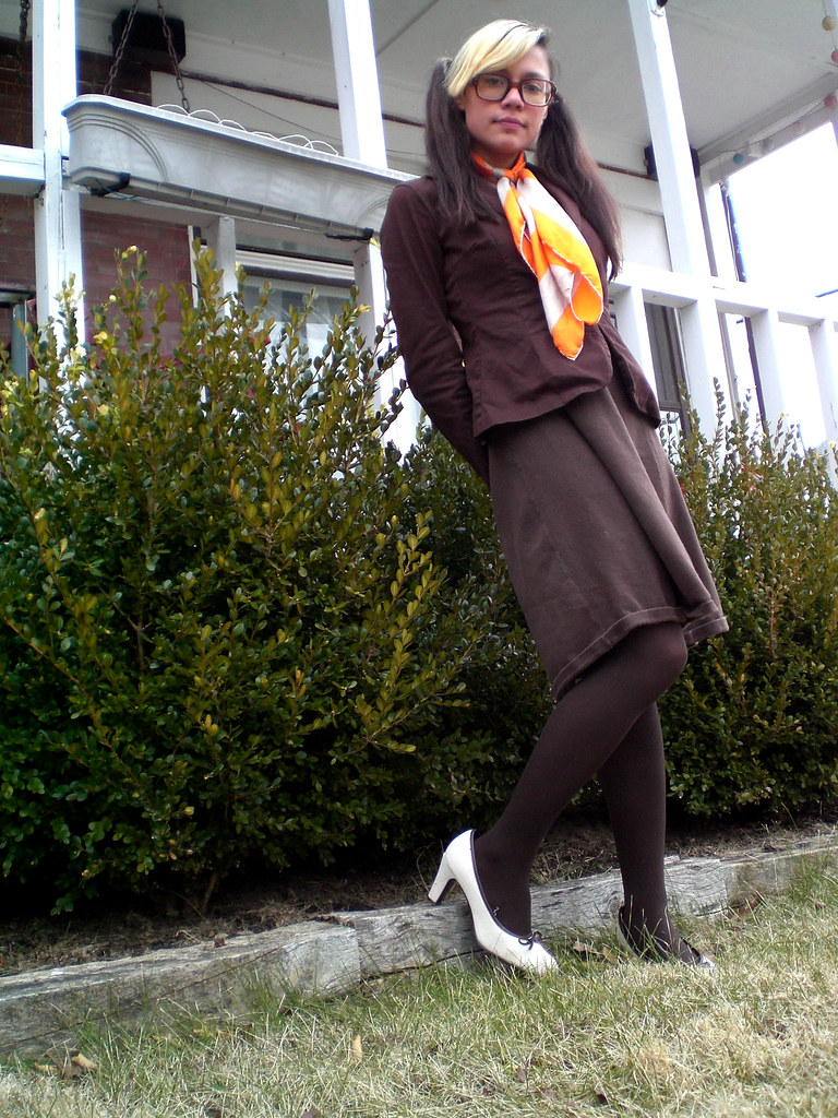 Boss Orange Glasses Bo