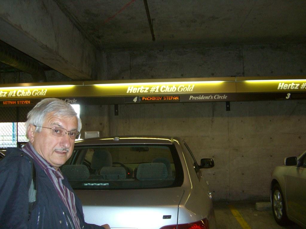 Car Rental Supermarket Uk