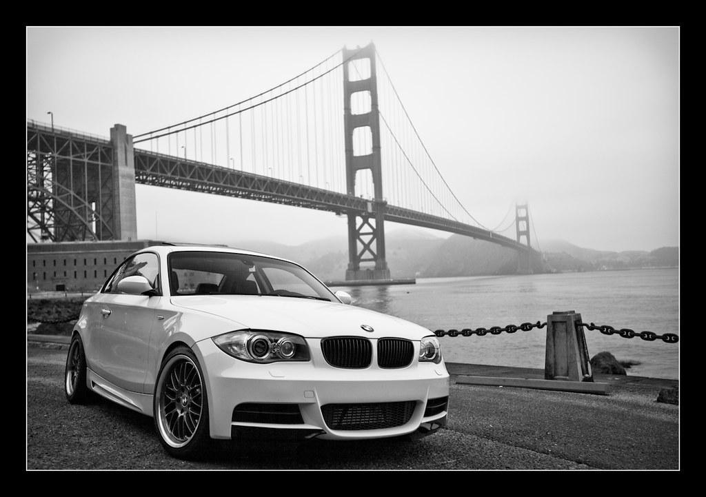 Golden Gate Car Wash