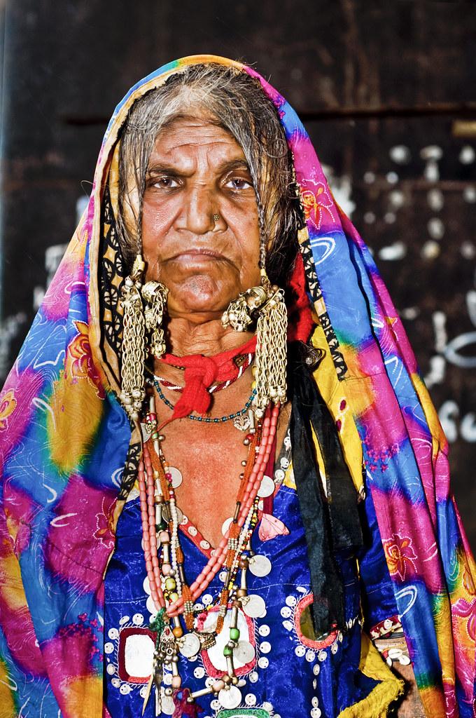European Roma gypsies carry Indian bloodline: Study ...  |Ancient Gypsies