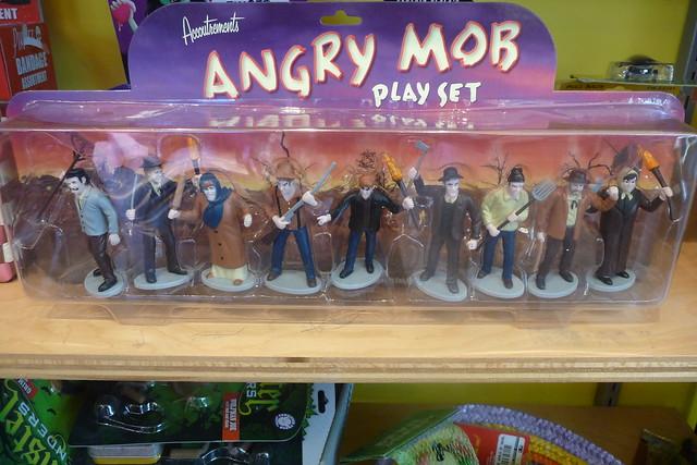 play mob app