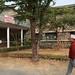 Pokhara Regional Hospital