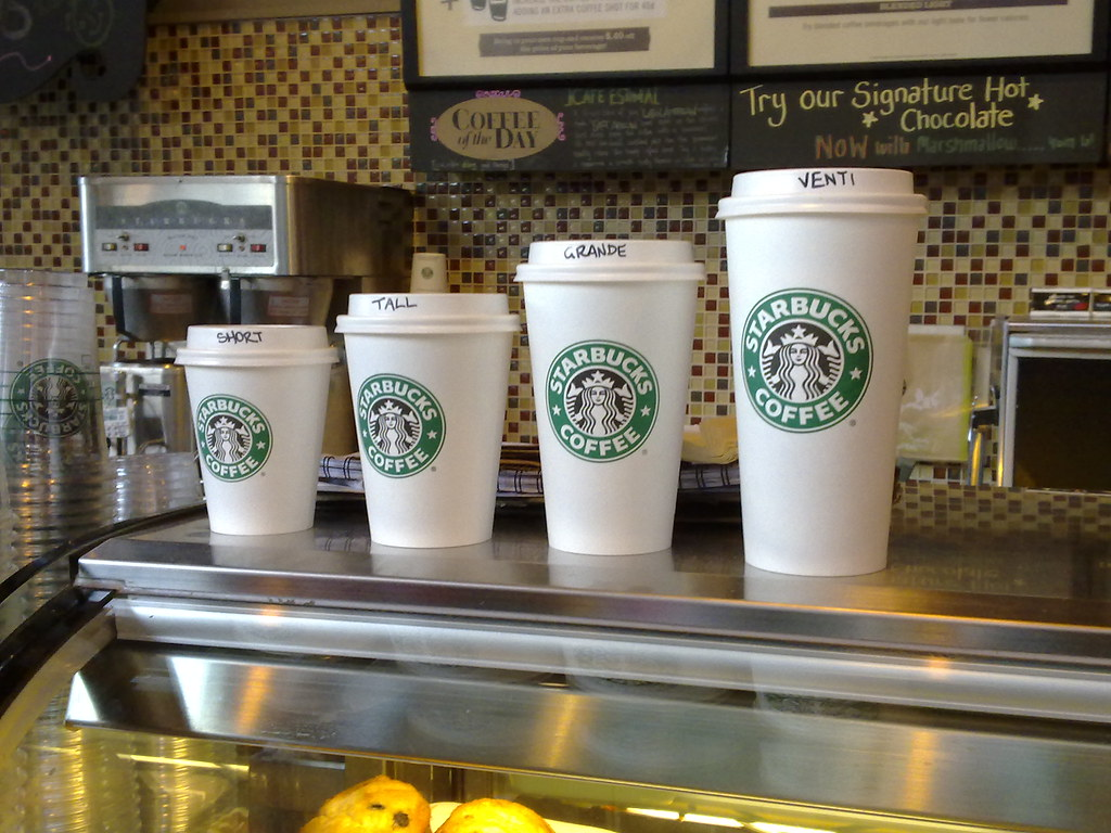 3451632069 54d6695f47 b How Much Does A Venti Iced Coffee Cost At Starbucks