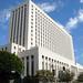 12 US Federal  Court House (E)