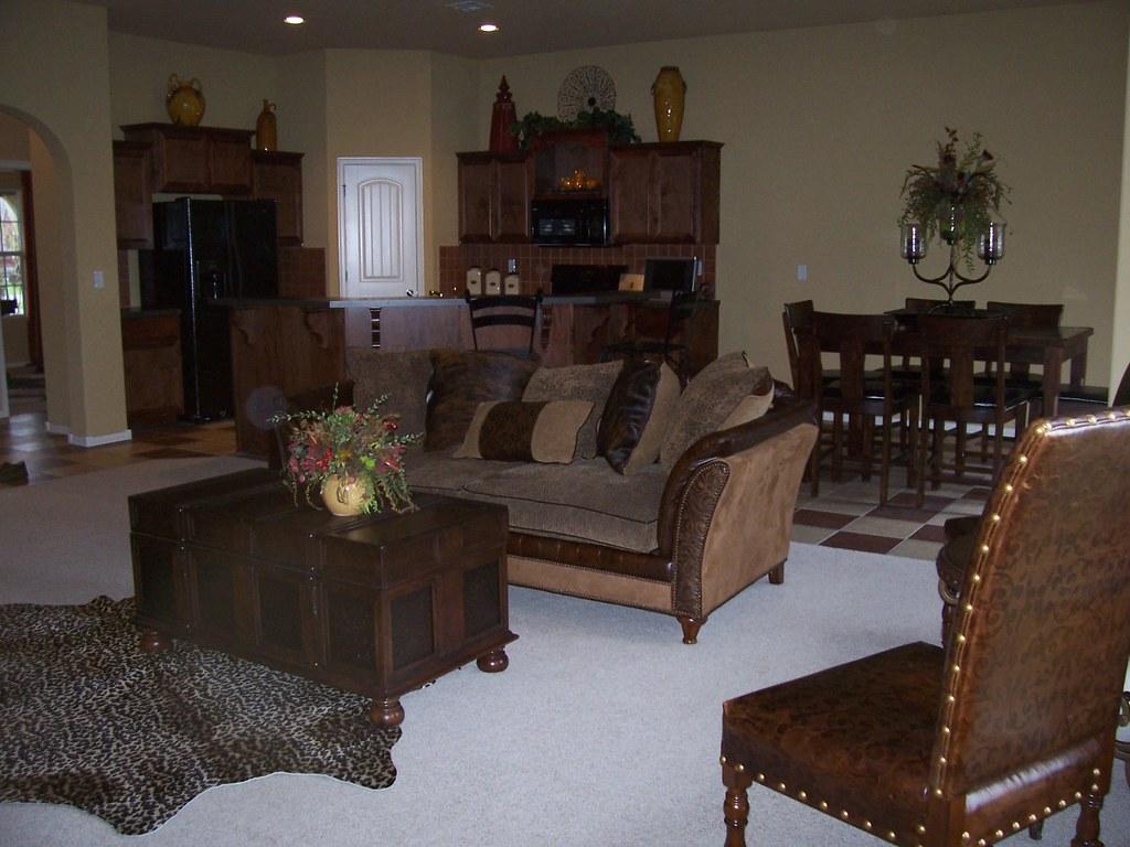 Shiloh floor plan simmons homes new homes tulsa shiloh for Simmons homes floor plans