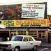 Coney Island 1977