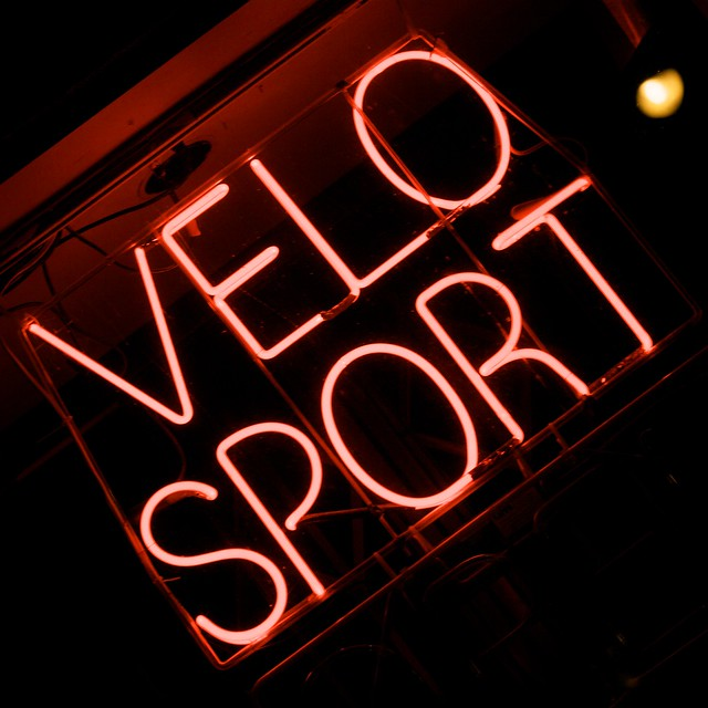 Go Sport Velo Appartement Pliable
