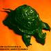 Turtle op.60(version 2)