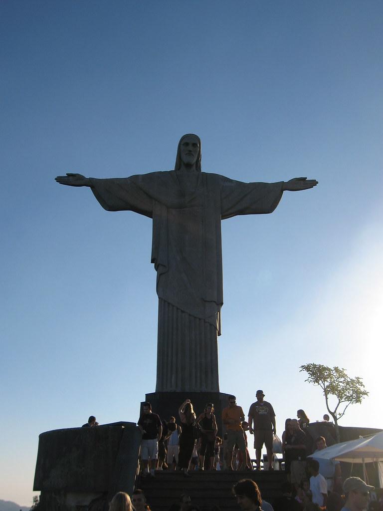 Redeemer Christ Monument Brazil 2008 08 Filename Img