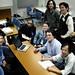 OpenSolaris Study Group 030609