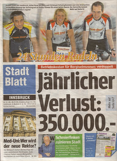 24h_spinning_stadtblatt_ibk_1 | by Ninjasurgeon