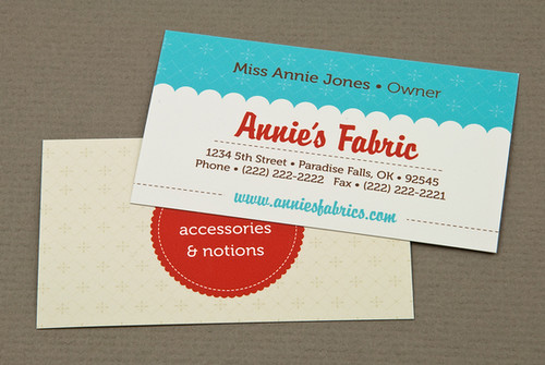 Business cards stores active wholesale business cards stores reheart Images