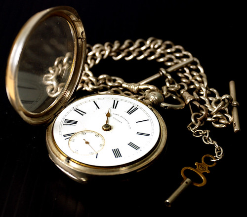 090421 Watch