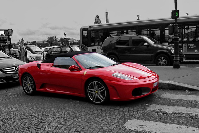 Image Result For Wallpaper Sports Luxury Car