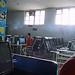 China - Internet Cafe (网吧)