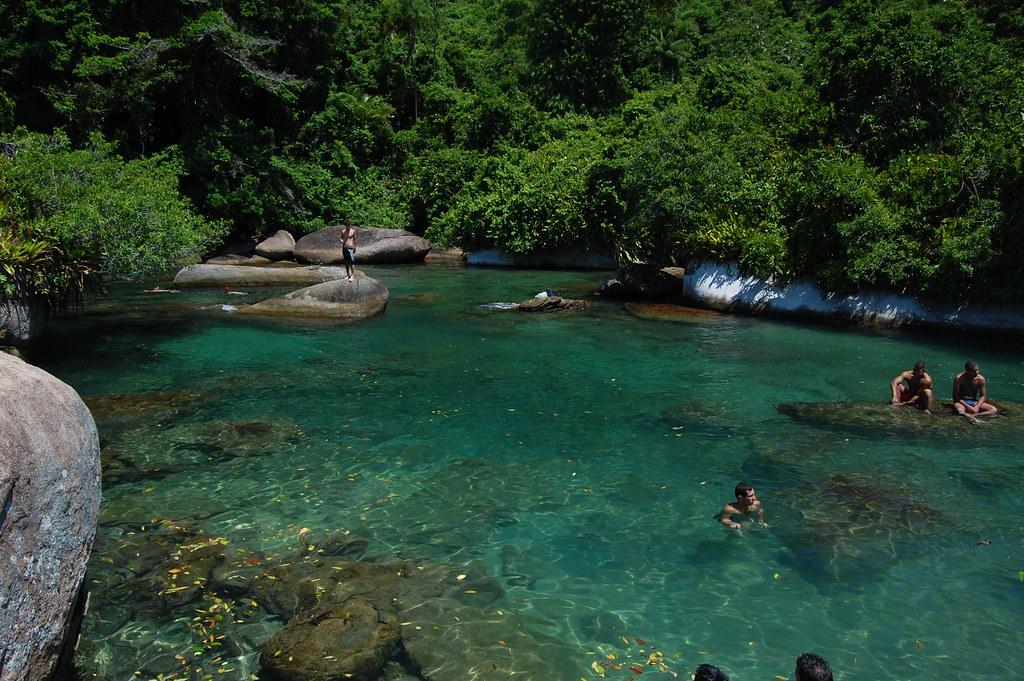 piscina natural em trindade rj marcio moia flickr