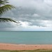 Town Beach, Broome Wet Season Storm S37947pan