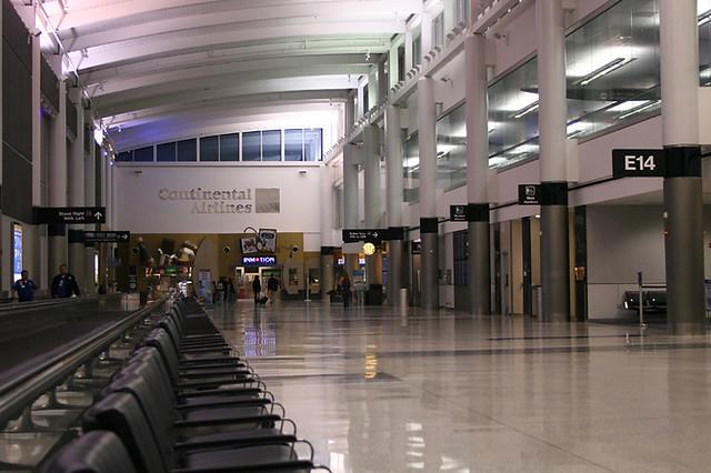Car Rental From Houston Airport To Galveston