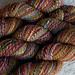 88/2009: Patchwork Yarn