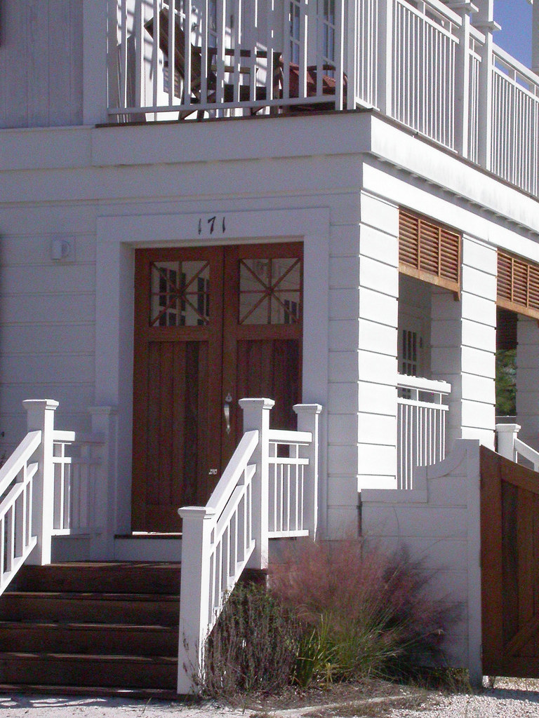 Good Millwork Wood Shutters Exterior Our Fanatical