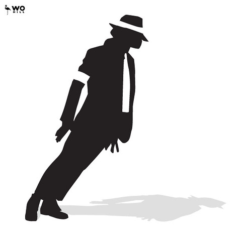 michael jackson a smooth criminal www wohill com  michael flickr icon vector flickr icon vector