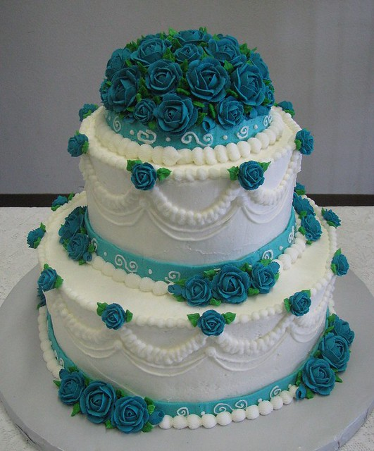 Tier Wedding Cake Prices South Africa