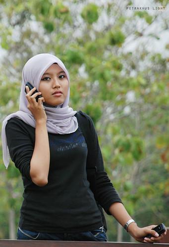 image Malay girl on yahoo zillar