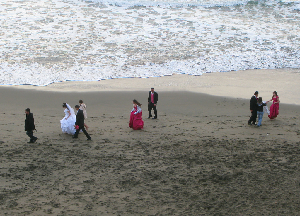 Ocean Beach Party Ibiza Th June