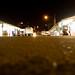 April 4, 4:39 am - Produce Market