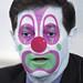 Tom DeLay (Drunken Lobbyist R-DC):: Obstructionist Republican Clown