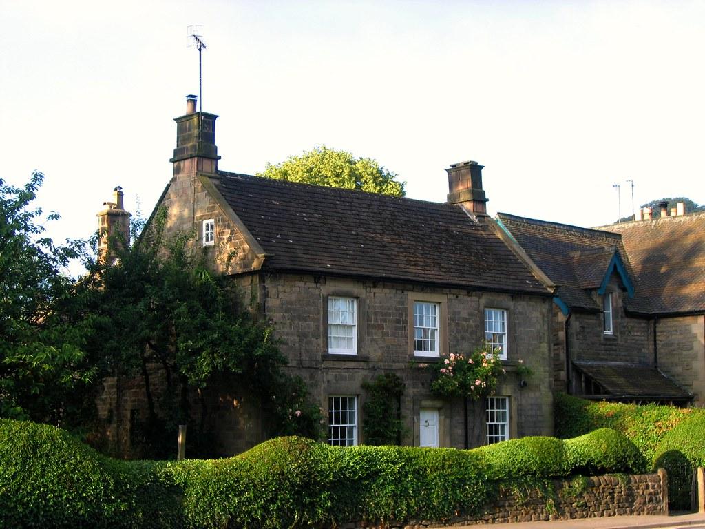 Stone House Hotel Stone Staffordshire