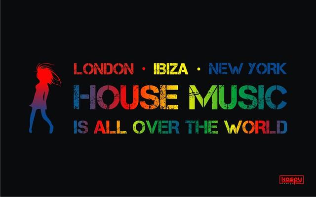 Wallpaperhousemusicbykaspy Wallpaper House Music 1