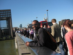 Dees London Bridge