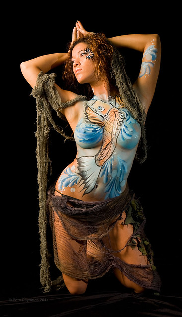 Img 9522a flickr photo sharing for Nude women tattoo