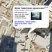 Ground Zero on Google Maps
