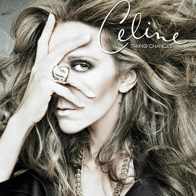 Celine Dion Taking Chances Album shoot 7 | scottbarnesbeauty | Flickr