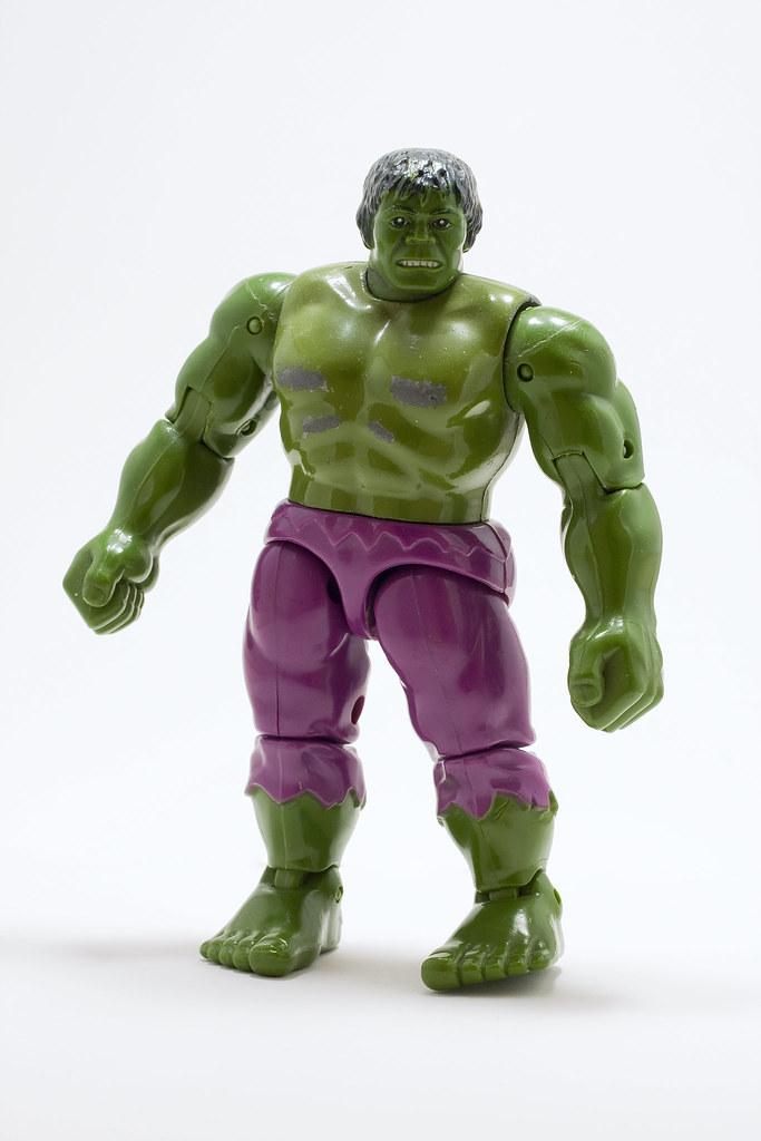 Hulk Diy Lightbox Test I Needed To Make A Light Box