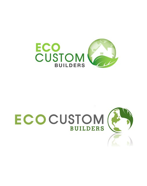 Eco Friendly Homes For Sale New Zealand