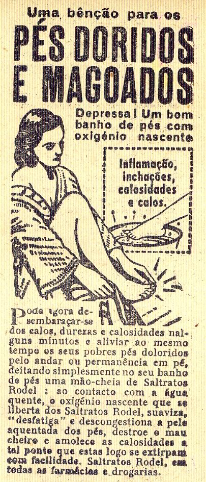 Século Ilustrado, No. 543, May 29 1948 - 23a