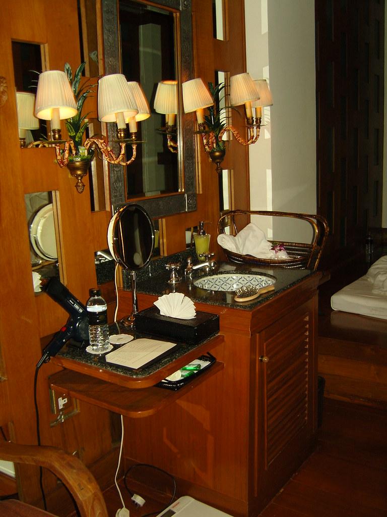 Casper Rooms For Rent