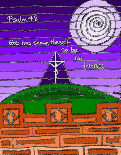 Psalm048