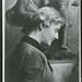 Anna Hyatt Huntington, American sculptor, 1876-1973
