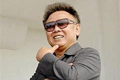 Kim Jong Il, leader of the Democratic People's Republic of Korea (DPRK), has died at the age of 69. He died on a train after providing field training inside the country. | by Pan-African News Wire File Photos