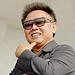 Kim Jong Il, leader of the Democratic People's Republic of Korea (DPRK), has died at the age of 69. He died on a train after providing field training inside the country.