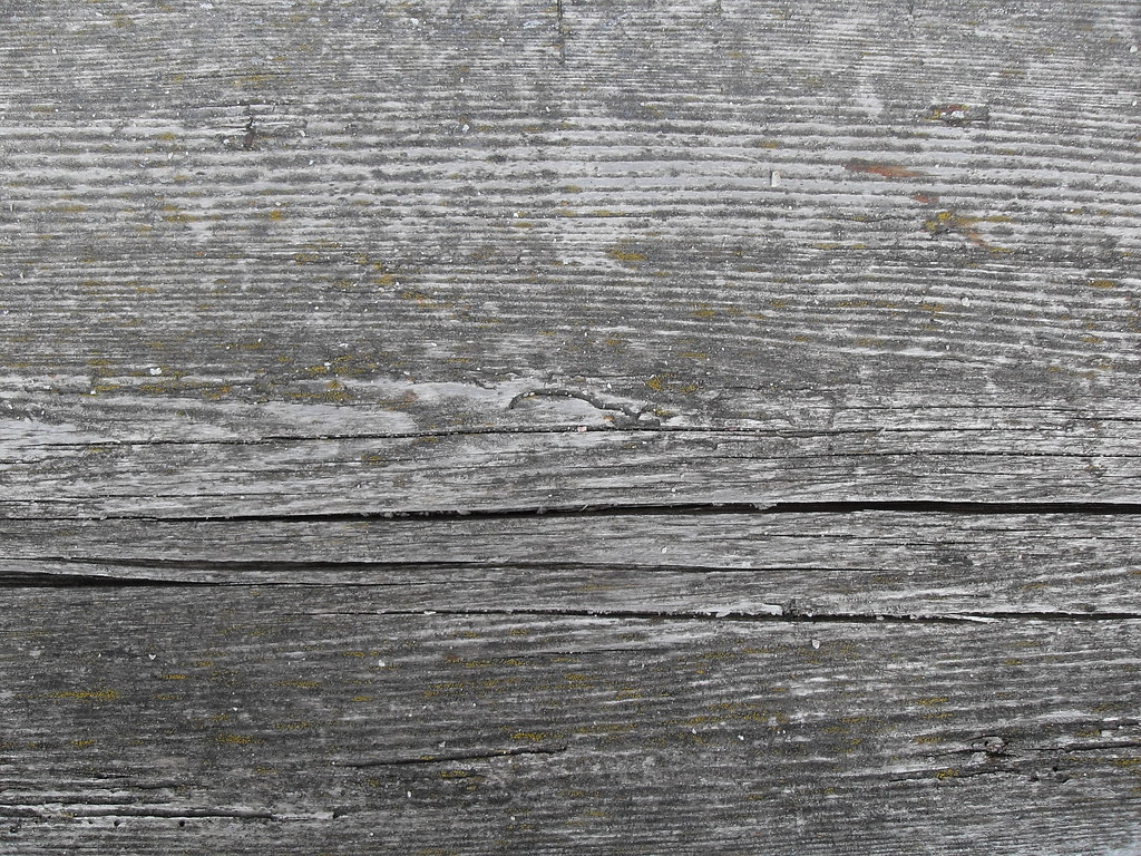 Layer Texture Old Wood | Just old wood, should work well ...