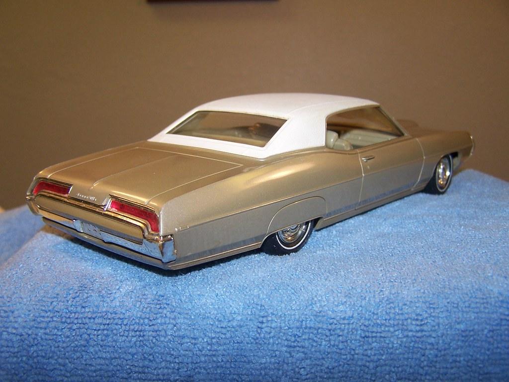 1969 Pontiac Models 1969 Pontiac Bonneville 2
