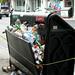 Toronto's Garbage Strike