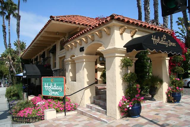Holiday Inn Laguna Beach Hotelholiday Inn Lido Beach Hotel Sarasota